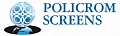Policrom Screens